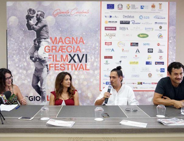 Magna Graecia film festival - evento03