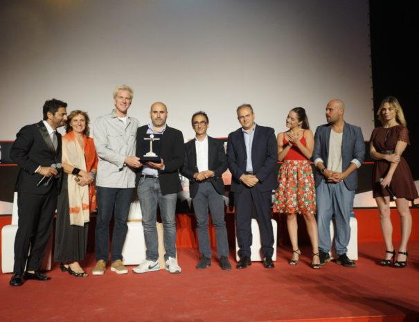 Magna Graecia film festival - evento01