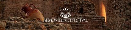 Armonie d'Arte Festival - evid