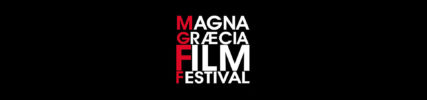 magna graecia film festival - evid