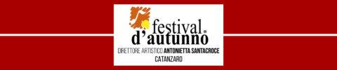 Oasi del Governatore - Festival d'Autunno logo