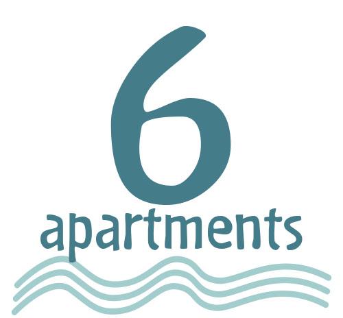 Oasi del Governatore - 6 appartamenti